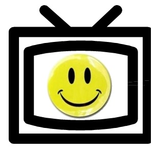 tv smiley