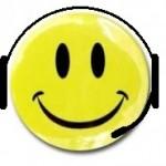 happyface micd