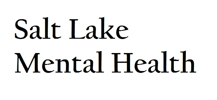 Salt Lake Mental Health